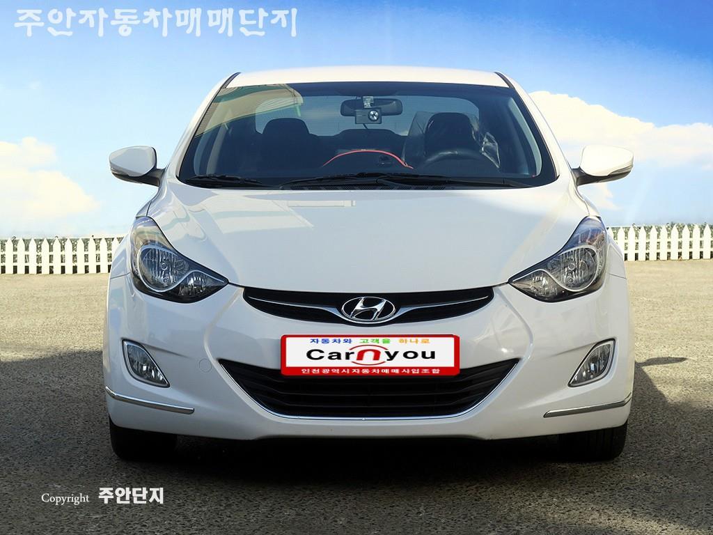 차량 이미지