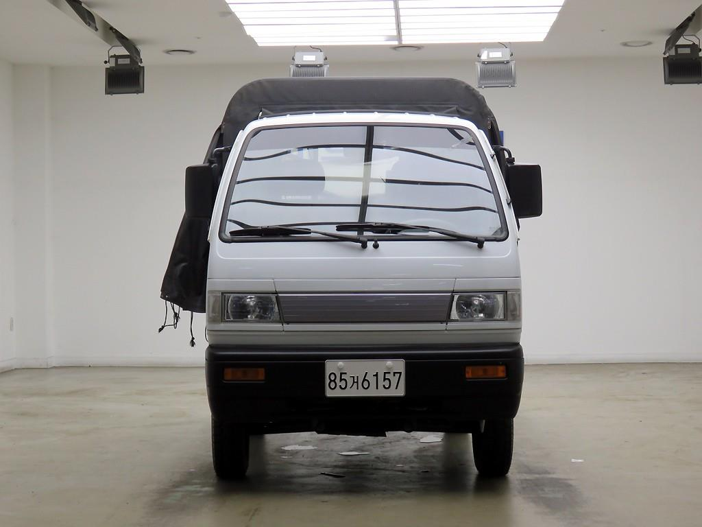 국산차 리스트 차량 이미지