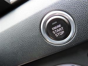 자동차 모델 상세 이미지